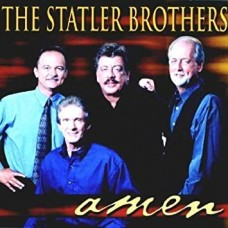 Statler Brothers: Amen