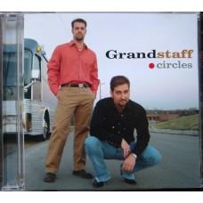 Grandstaff: Circles