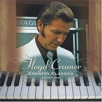 Floyd Cramer: Country Classics Volume One