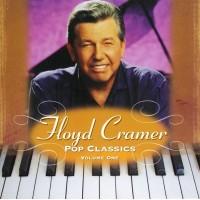Floyd Cramer: Pop Classics Volume One