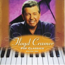 Floyd Cramer: Pop Classics Volume One